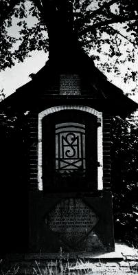 Kapel Bierstal