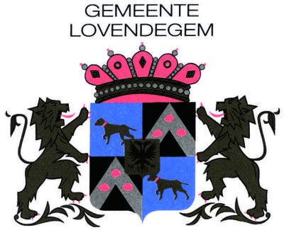Logo Lovendegem