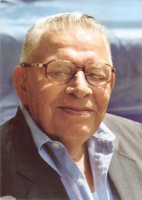 Christiaan Vrijmoed, zaakvoerder Sogeta, Eeklo