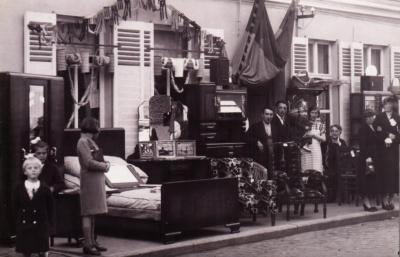 Braderie 1937