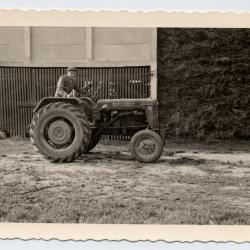Boeren Jeugdbond Kaprijke
