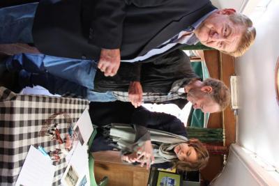 Boer zoekt ERFgoed! op de Vette Veemarkt (5)