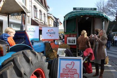 Boer zoekt ERFgoed! op de Vette Veemarkt (6)