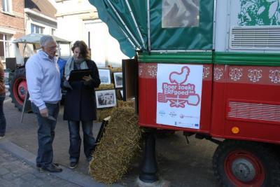 Boer zoekt ERFgoed! op de Vette Veemarkt (3)