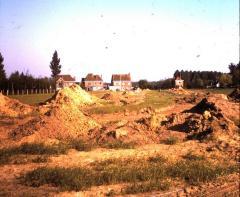 Schoordam 1974