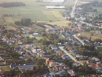 Schoordam 2005