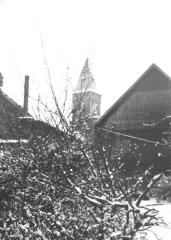 Suikerijfabriek Ketelaere, Lovendegem
