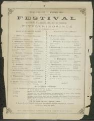 Festival Stad Eeklo